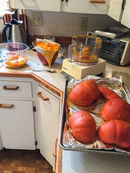16_pumpkins